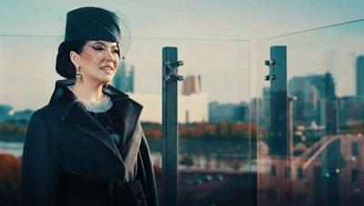 Tamara Asar - Renjіmeshі